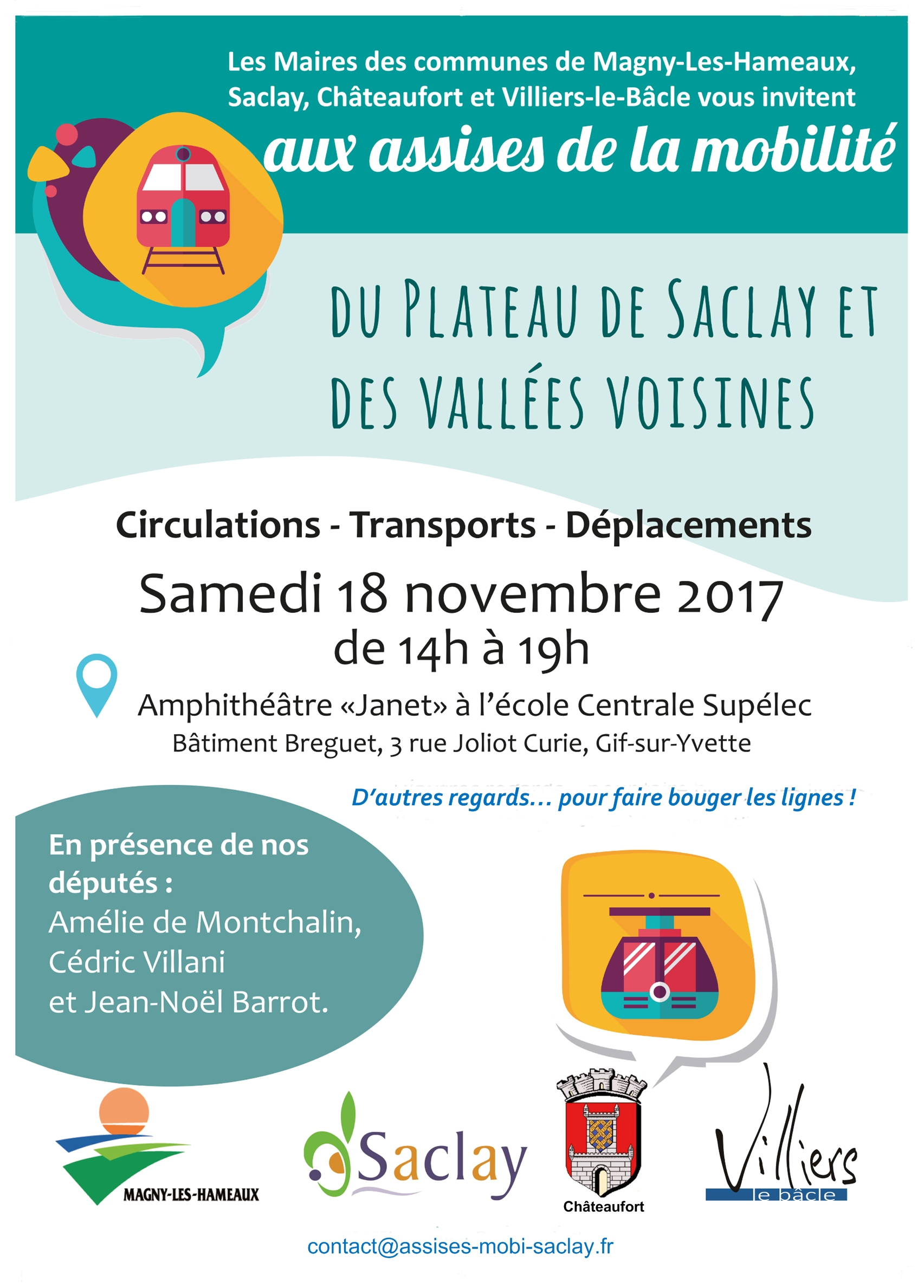 Affiche Assises mobi Saclay web